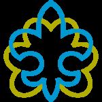 Junák - středisko Blanice Protivín